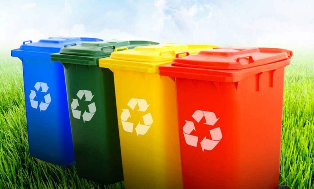 plano de gerenciamento de resíduos sólidos - pgrs | curitiba e região metropolitana
