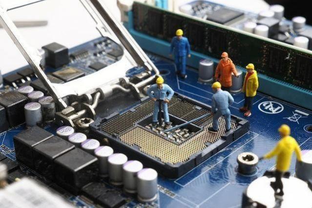 técnico de informática - formatação, manutenção etc, melhores preços!