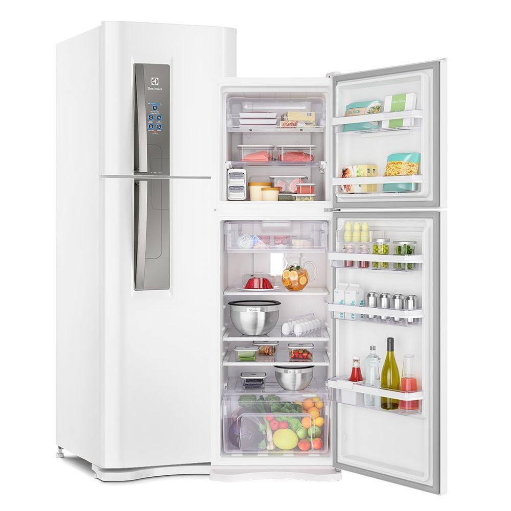 Acdg conserto de geladeira em geral