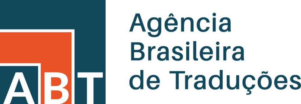 Agência brasileira de traduções (curitiba - pr)