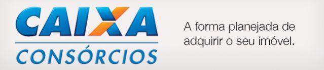 Aimob (consultoria em crédito imobiliário)