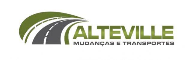 Alteville