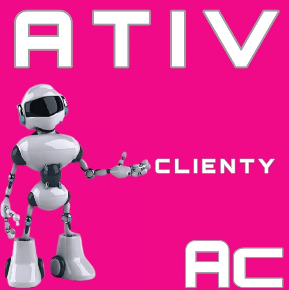 Ativ clienty