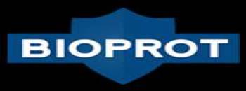 Bioprot. Guia de empresas e serviços