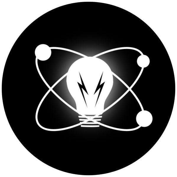 Birktec - instalações elétricas e eletrônicas