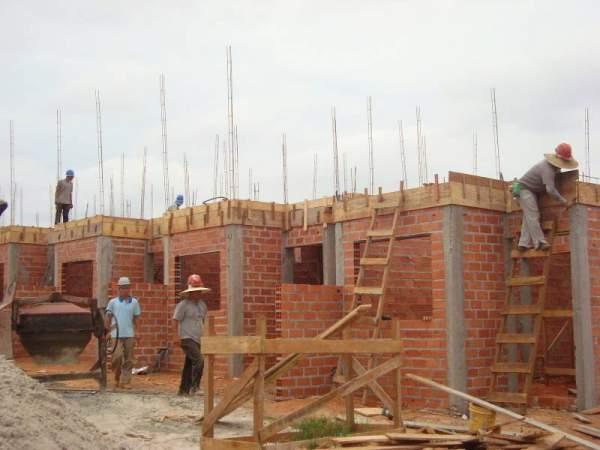 Braga construçoes e reformas