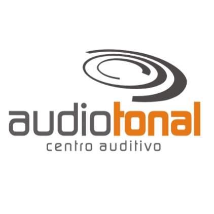 Centro auditivo audiotonal
