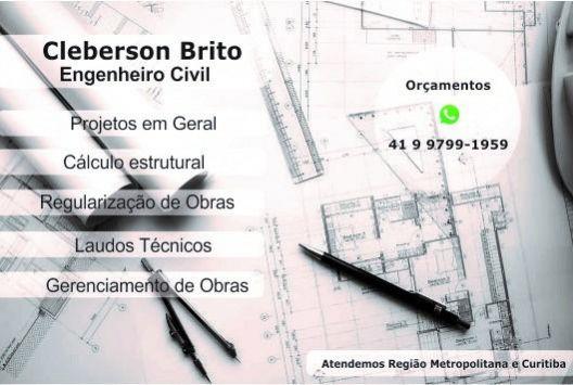 Cleberson brito