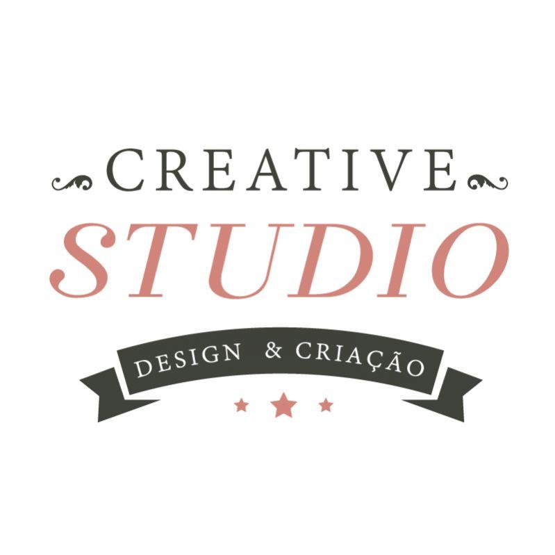 Creative studio - agência virtual