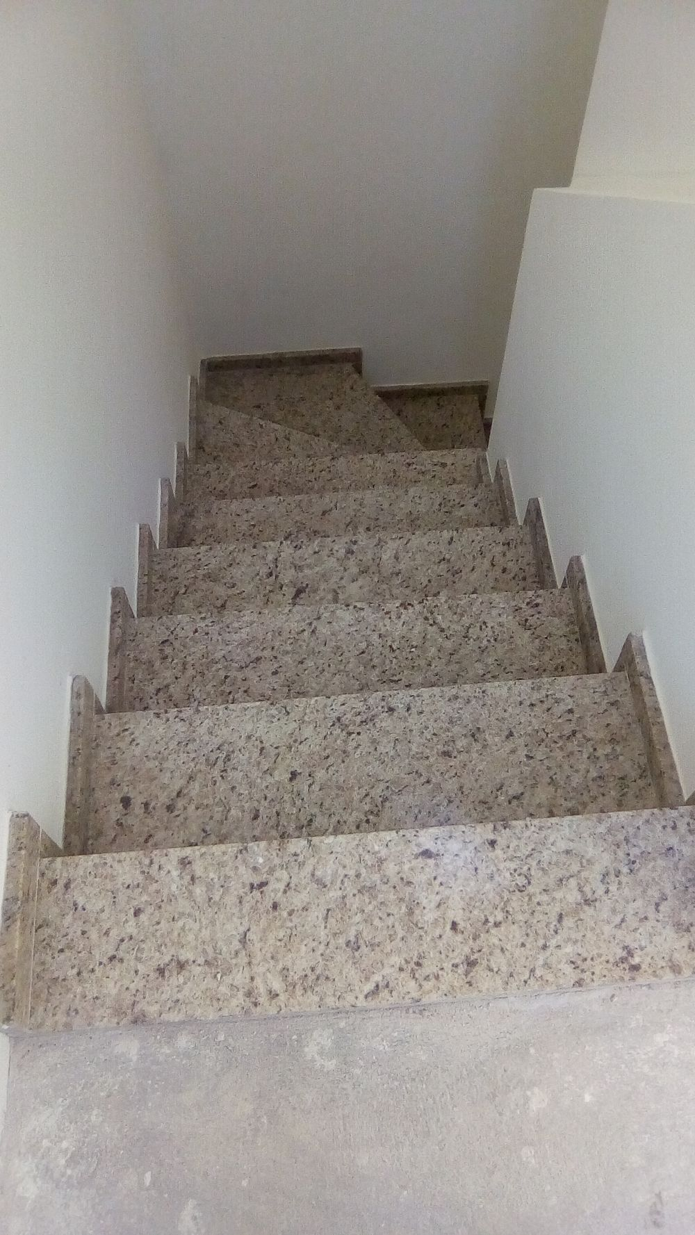 Fw mármores e granitos