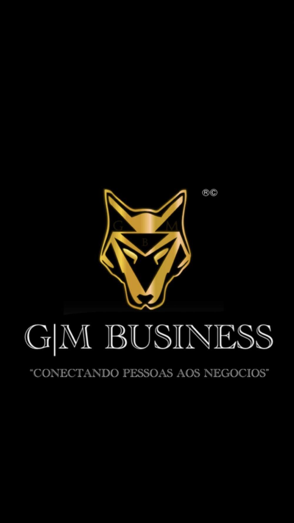 Gm business