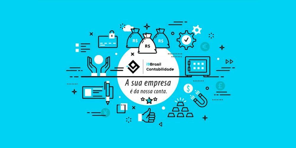 I9brasil contabilidade e sistemas