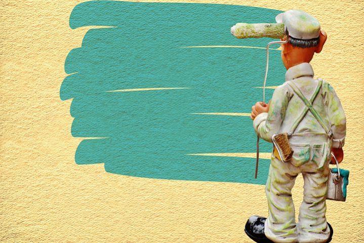 Mjm pinturas e revestimento