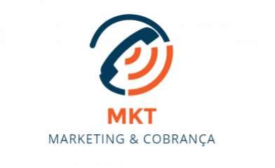 Mkt call center