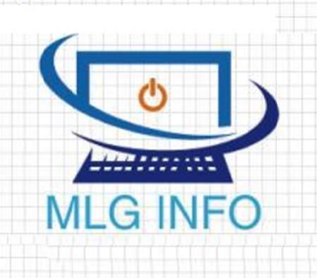 Mlg info