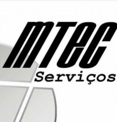 Mtec serviços elétricos