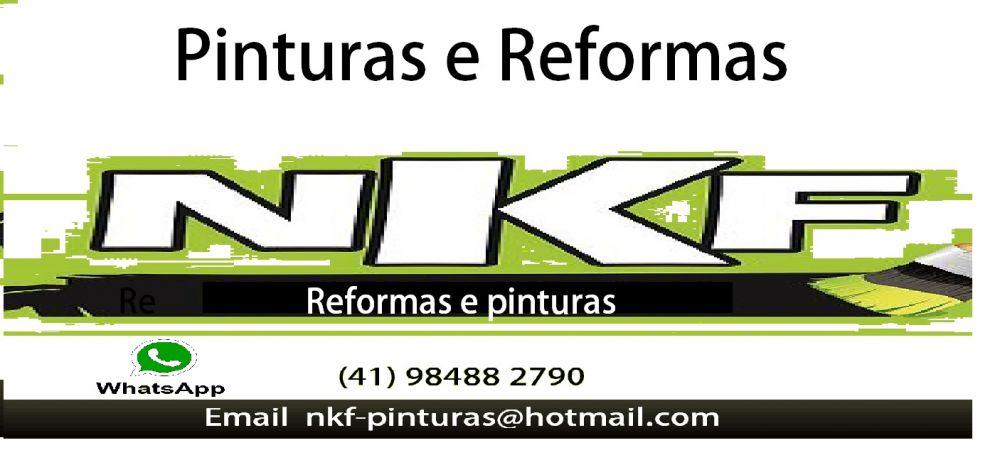 Nkf reformas