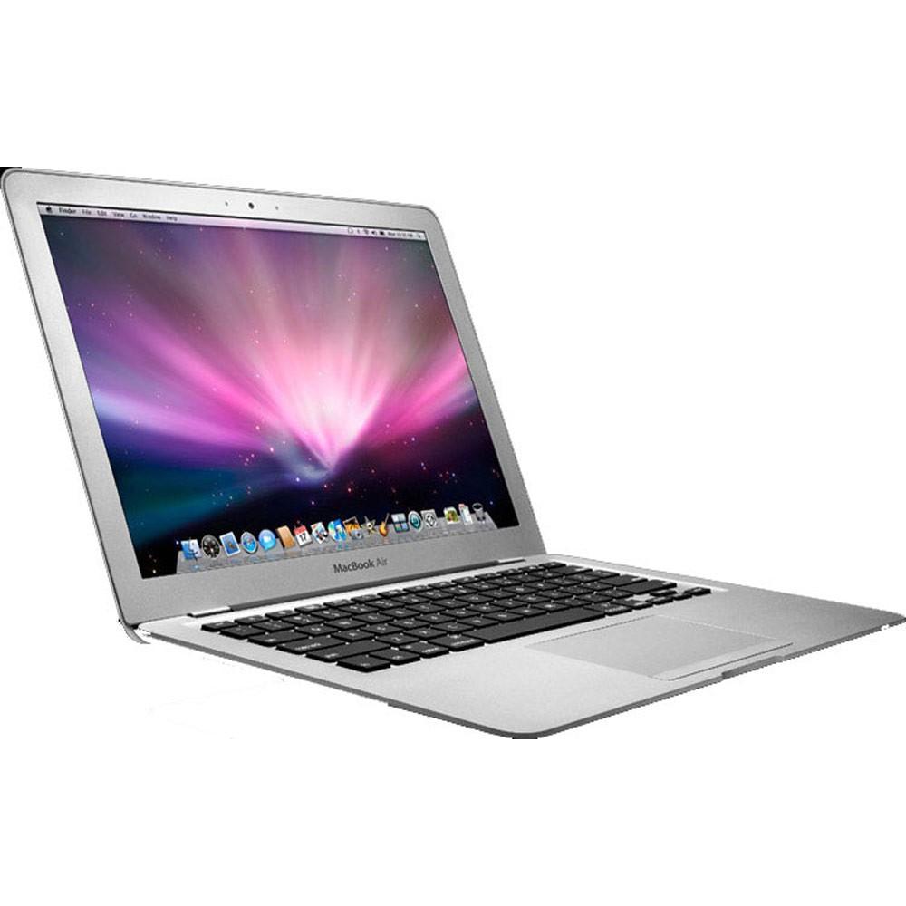 Reparo placa mãe macbook air 13 a1369 ou a1466, macbook air 11 a1370 ou a1465
