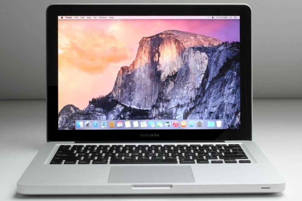 Reparo placa mãe macbook pro 13 a1278 assistência técnica motherboard repair
