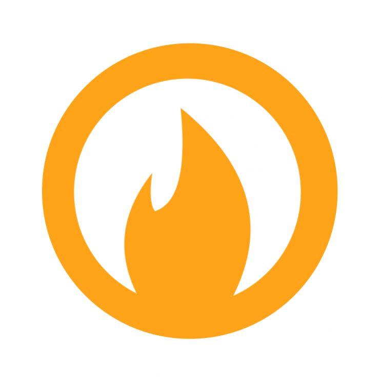 Rm maquinas queimadores e caldeiras