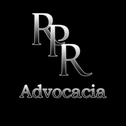 Rpr advocacia