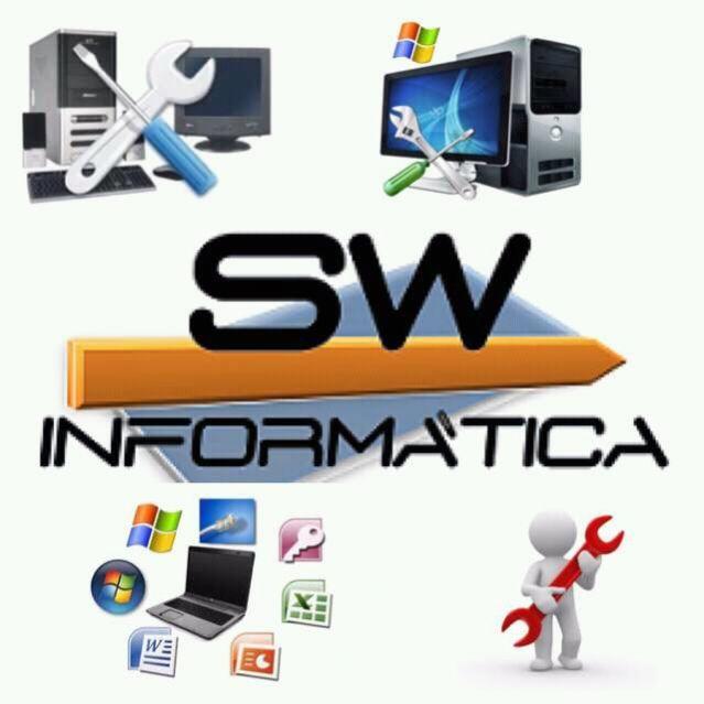 Sw informática