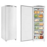 Técnico em refrigeração em geral