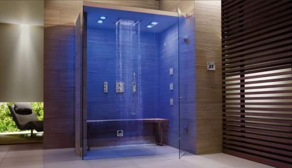 Vendas, instalação e manutenção de saunas - tec sa