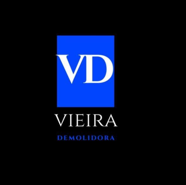 Vieira demolidora