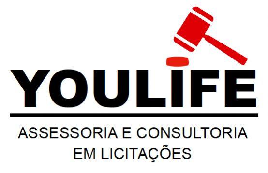 Youlife assessoria e consultoria em licitações