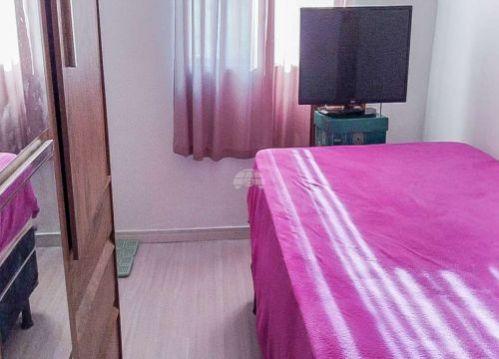Apartamento com 2 Dormitórios à venda, 40 m² por R$ 110.000,00