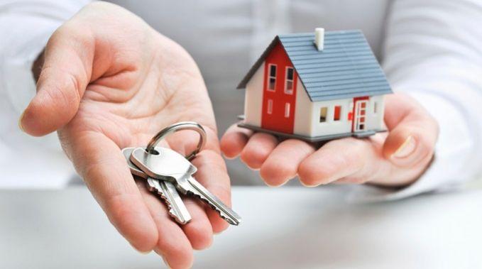 Casa à venda,  por R$ 273,20