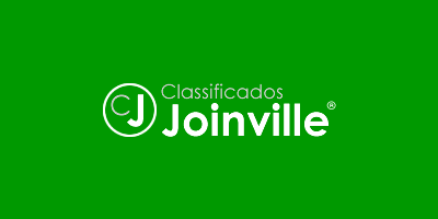 Classificados Joinville