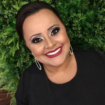 Priscila Farias Souza