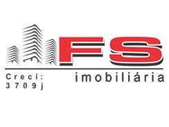 Foto de FS Imobiliária
