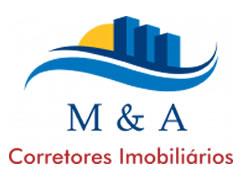 Foto de M & A Corretotores Imobiliários