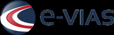 E-Vias