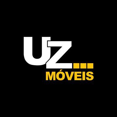 UZ Moveis